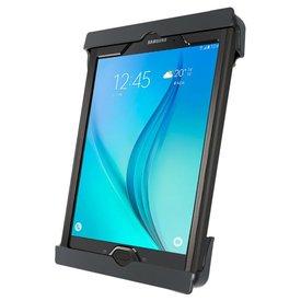 Ram Mounts Cradle Tab-Tite Ipad Air 1-2