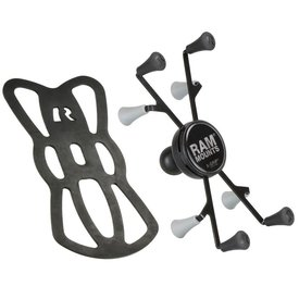 Ram Mounts Cradle X-Grip 7'' Tablets