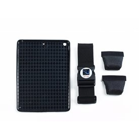 Appstrap Ipad Air Case And Kneeboard