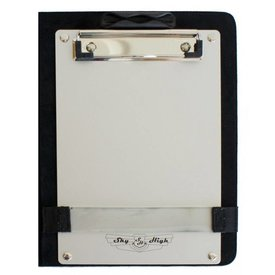 Clipboard For Genesis Ipad Kneeboard