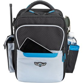 Sporty's Sporty Ipad Bag Flight Gear Hp