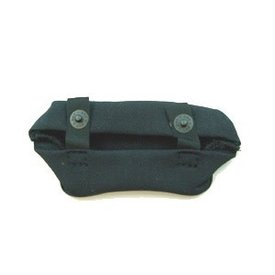 David Clark Headpad Comfort Cover