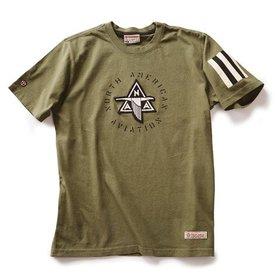 Red Canoe Brands Naa T-Shirt