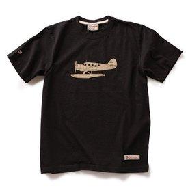 Red Canoe Brands Norseman T-Shirt