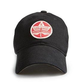 Red Canoe Brands Cap Avro Lancaster