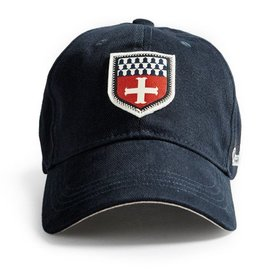 Red Canoe Brands Cap Beechcraft