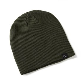 The Boeing Store Boeing Two-Tone Knit Beanie