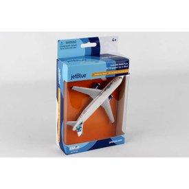 Daron WWT JetBlue A320 Single Plane