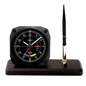 Trintec Industries Classic VOR Desk Pen Set