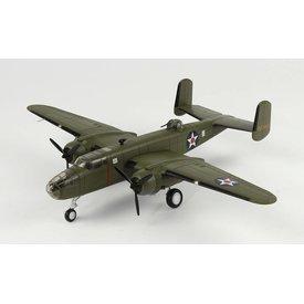 Air Force 1 Model Co. B25B Mitchell 34 Squadron, LCol. Jimmy Doolittle Raid 1:72