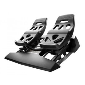 Thrustmaster T.Flight Rudder Pedals PC/Xbox One™/PlayStation®4