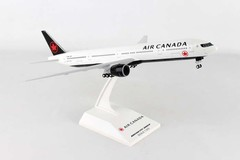 Aircraft Scale Models