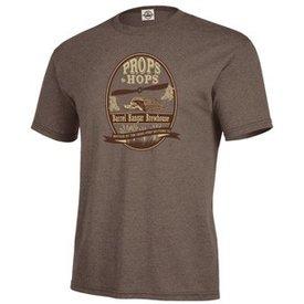 Props & Hopps Shirt