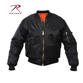 Rothco Rothco MA-1 Flight Jacket