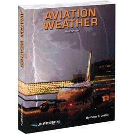 Jeppesen Aviation Weather