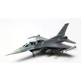 Air Force 1 Model Co. F16D Viper 480FS 52FW USAF Spangdahlem AFB SP 1:72