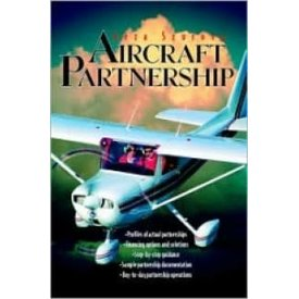 McGraw-Hill Aircraft Partnership