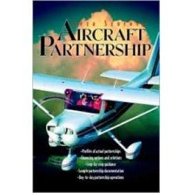 McGraw-Hill Aircraft Partnership