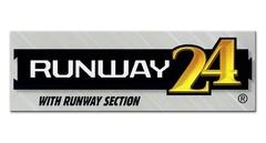 RUNWAY24