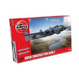 Airfix AIRFI SHACKLETON AEW2 AVRO 1:72