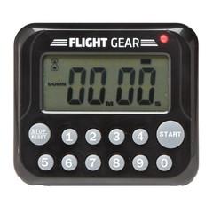 Flight Timers