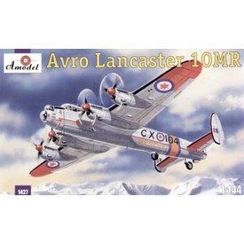 AMODEL AMODE LANCASTER 10MR RCAF 1:144