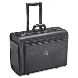 Nextech Nextech Hard Side Pilot Case