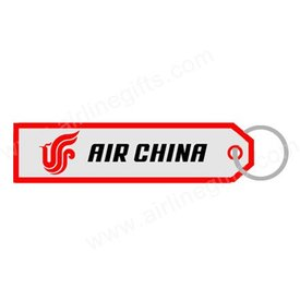 KEY CHAIN AIR CHINA