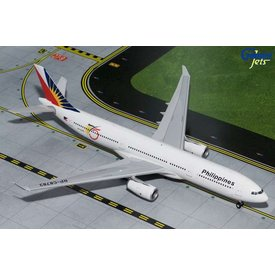 Gemini Jets A300-300 PHILIPPINES RP-C8783 200