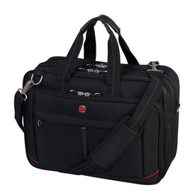Swissgear Delxue Laptop Case