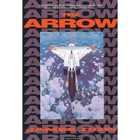 ARROW, THE (JAMES DOW) SC