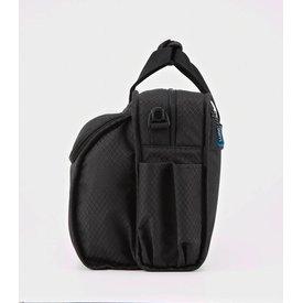Sporty's Flight Gear HP Approach Bag