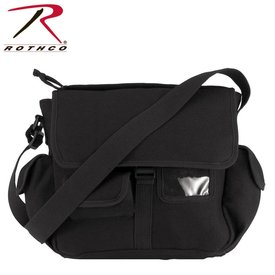 Rothco Urban Explorer Bag