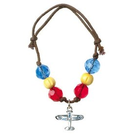 ECO Friendly Bracelet
