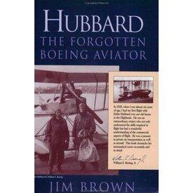 Hibbard: Forgotten Boeing Aviator+reduced+