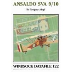 ANSALDO SVA 9/10:DATAFILE#122 NSI