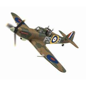 Corgi CORGI DEFIANT P82 264 SQN RAF BOB 1:72