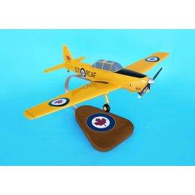 EXECUTIVE SERIES DHC1 CHIPMUNK RCAF YW 1:24