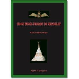FROM WINGS PARADE TO MANDALAY*NSI*