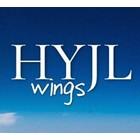 HYJL Wings