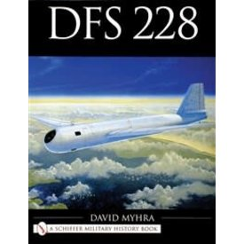 Schiffer Publishing DFS 228: Schiffer Miltary History softcover