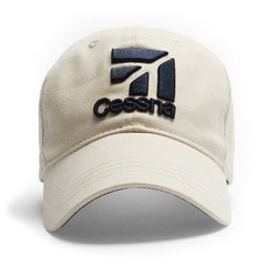 Products tagged with Cessna Hat