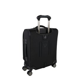 """Travelpro Crew 11 21"""" Expandable Spinner"""