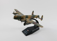 Pilot Collectibles