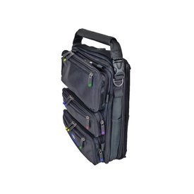 Brightline Bags Flight Bag B2 Computer