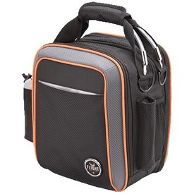 Flight Outfitters Lift Compact Flight Bag