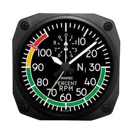 Trintec Industries 2060 RPM Alarm Clock
