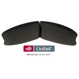 David Clark Headpad for One-X