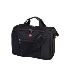 Swissgear Business Case