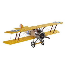 Authentic Models AM SOPWITH CAMEL MODEL SM.